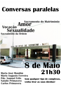cartaz_debate32